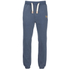 Tokyo Laundry Men's Port Hardy Sweatpants - Vintage Indigo: Image 1