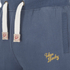 Tokyo Laundry Men's Port Hardy Sweatpants - Vintage Indigo: Image 3