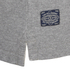 Tokyo Laundry Men's Rochester Polo Shirt - Mid Grey: Image 5