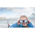Portsmouth Historic Dockyard Annual Pass for Two Special Offer: Image 2