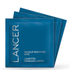 Lancer Skincare Makeup Removing Wipes: Image 2