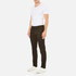 Carhartt Men's Sid Chinos - Cypress Rinsed: Image 4