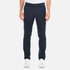 Carhartt Men's Sid Chinos - Navy Rinsed: Image 1