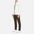 Carhartt Men's Short Sleeve State Pocket T-Shirt - Black: Image 4