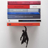 Artori Design Super Hero Book Shelf: Image 1