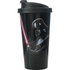 Star Wars To Go Cup - Darth Vader: Image 1
