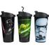 Star Wars To Go Cup - Darth Vader: Image 2