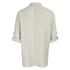 ONLY Women's Giselle Suki Shirt - Pumice Stone: Image 2
