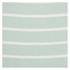 ONLY Women's Lidia T-Shirt Dress- Gray Mist: Image 3