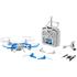 Revell Wi-Fi Quadcopter X-Spy 2.0: Image 2