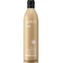 Redken All Soft Conditioner 500 ml: Image 1