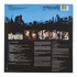 The Departed Limited Edition Vinyl OST (1LP): Image 3