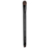 bareMinerals Expert Eyeshadow and Liner Brush: Image 1