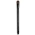 Pinceau liner et Expert EyeshadowbareMinerals: Image 1