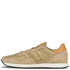 Saucony Men's DXN Trainers - Tan: Image 3