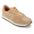 Saucony Men's DXN Trainers - Tan: Image 4