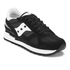 Saucony Women's Shadow Original Trainers - Black: Image 2