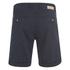 J.Lindeberg Men's Nathan ES Breeze Stretch Shorts - Dark Navy: Image 2