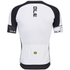 Alé Ultra Short Sleeve Jersey - White: Image 2