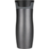 Contigo West Loop Autoseal Travel Mug (470ml) - Gunmetal: Image 3