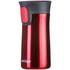 Contigo Pinnacle Travel Mug (300ml) - Watermelon: Image 2