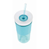 Contigo Shake & Go Tumbler with Straw (540ml) - Ocean: Image 2
