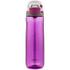 Contigo Cortland Water Bottle (750ml) – Orchid: Image 2