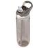 Contigo Ashland Water Bottle (720ml) - Smoke: Image 1