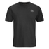Kappa Men's Nico 2 Pack T-Shirts - Black: Image 2
