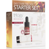 Trilogy Discover Starter Set - Rosehip for Normal/Dry Skin: Image 2