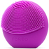 FOREO LUNA™ play - Purple: Image 2