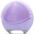 FOREO LUNA™ go for Sensitive Skin: Image 2
