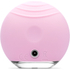 FOREO LUNA™ go for Normal Skin: Image 3