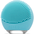 FOREO LUNA™ go for Oily Skin: Image 2