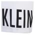 Calvin Klein Men's Intense Power Logo T-Shirt - White: Image 4