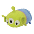 Disney Tsum Tsum Toy Story Alien - Large: Image 1
