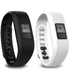 Garmin Vivofit 3 Activity Tracker: Image 1