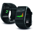 Garmin Vivoactive HR GPS Smart Watch: Image 2