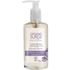 Organic Surge Lavender Meadow Hand and Body Wash (250ml): Image 1