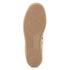 ETQ. Men's Mid Top 1 Leather Trainers - Cappuccino Gum Virtus: Image 5