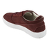 ETQ. Men's Low Top 3 Leather Trainers - Porto: Image 4