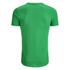 DC Comics Green Lantern Herren Circle Logo T-Shirt - Green: Image 2