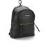 Karl Lagerfeld Women's Karl The Artist Backpack - Black: Image 3