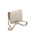 Karl Lagerfeld Women's K/Chain Small Shoulder Bag - Cream: Image 3