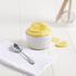 Exante Diet Box of 7 Gooey Lemon Pudding: Image 1