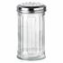 Parlane Glass Shaker - Clear (13.5cm): Image 1