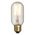 Parlane Vintage Tubular Light Bulb (40W): Image 1