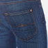 Vivienne Westwood Anglomania Men's New Classic Tapered Jeans - Blue Denim: Image 7