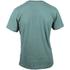 Caterpillar Men's Logo T-Shirt - Green: Image 3
