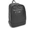 Vivienne Westwood Men's Milano Backpack - Black: Image 3